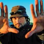 Robert Rodriguez confirma remake de Predador, Machete, Sin City 2 e Os Jetsons