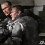 Soldado Universal 4 será produzido em 3D e terá Jean-Claude Van Damme e Dolph Lundgren
