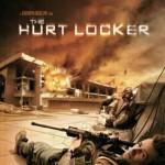 The Hurt Locker mostra confronto entre Estados Unidos e Iraque. Veja trailer