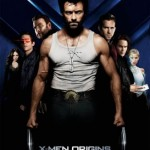 X-Men Origins: Wolverine vaza na net para download e Fox se pronuncia