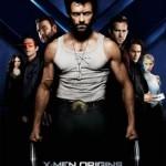 X-Men Origins: Wolverine vaza na net para download e Fox se pronuncia