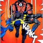 Batman completa 70 anos… E daí? # parte 2