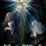 Death Note vai ganhar novo filme