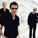 Depeche Mode faz shows no Brasil em outubro. Veja datas e locais