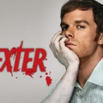 Dexter: quarta temporada terá salto no tempo. Leia spoilers