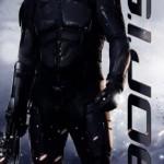 G.I. Joe: A Origem de Cobra: veja teaser trailer e pôsteres do filme dos Comandos em Ação