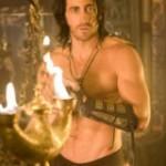 Prince of Persia (Príncipe da Pérsia) tem vídeo com cenas divulgado