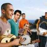 """Sorriso Maroto lança novo CD, """"Sinais"""", em junho"""