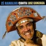 Zé Ramalho lança novo CD homenageando Luiz Gonzaga