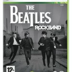 The Beatles Rock Band ganha primeiro trailer