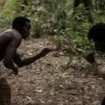 Besouro ganha primeiro trailer