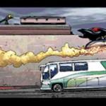 Quais são as novidades? DC, Marvel e… Oi Quadrinhos (???)