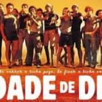 Revista coloca Cidade de Deus entre os cinco filmes estrangeiros mais importantes da década