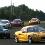 Gran Turismo 5 tem trailer divulgado