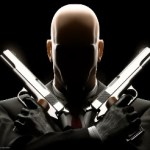 Teaser trailer de Hitman Absolution