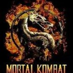 Novo Mortal Kombat está sendo produzido
