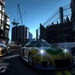Need For Speed Shift tem primeiro trailer divulgado