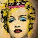Madonna lança novo CD, Celebration, em setembro