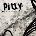 Pitty lança novo CD, Chiaroscuro, em agosto
