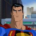 Superman/Batman: Inimigos Públicos ganha novas imagens