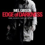 Edge of Darkness, novo filme de Mel Gibson, tem primeiro trailer divulgado