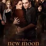 Lua Nova ganha novos pôsteres