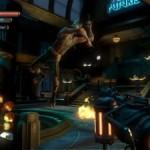 Bioshock 2 ganha novo trailer