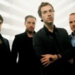 Coldplay pode acabar em 2009