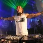 David Guetta faz turnê pelo Brasil em novembro. Veja datas e locais