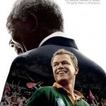 Invictus, novo filme de Clint Eastwood, tem primeiro trailer divulgado