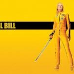 Quentin Tarantino quer dirigir Kill Bill 3