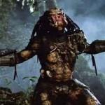 Novo Predador tem elenco definido