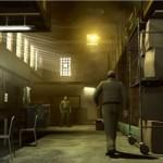Prison Break, o jogo, tem primeiras imagens divulgadas
