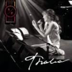 Thalia lança Primera Fila, seu novos CD e DVD ao vivo, em dezembro. Veja lista de músicas