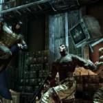 """""""Batman: Arkham Asylum"""" vai ganhar continuação. Veja o teaser-trailer"""