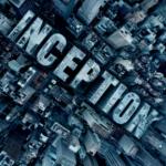 A Origem (Inception) ganha novo trailer