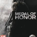 Medal of Honor tem primeira imagens divulgadas