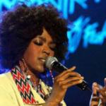 Lauryn Hill faz shows no Brasil em setembro. Veja datas e locais