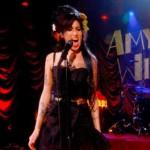 Novo CD de Amy Winehouse deve ser lançado no início de 2011