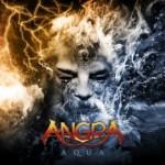 Angra divulga nome, capa e lista de músicas de seu novo CD