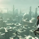 Assassin's Creed 2 terá cenas de sexo