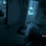 Atividade Paranormal 2 ganha primeiro teaser trailer
