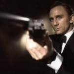 """James Bond 007: Blood Stone"", novo jogo do agente secreto, ganha primeiro trailer"