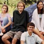 Band pode exibir versão nacional de Dawson' Creek