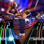 Veja a lista de músicas de DJ Hero 2