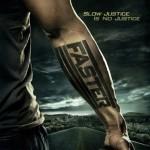 Faster: trailer, pôster, elenco, sinopse e imagens do novo filme de Dwayne Johnson, o The Rock