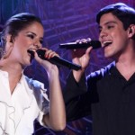 Maria Cecília e Rodolfo gravam novo DVD em agosto