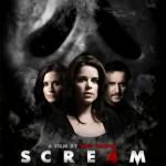 Pânico 4: novos nomes no elenco, novas máscaras do Ghostface e saída do roteirista