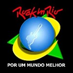 Rock in Rio voltará ao Brasil em 2011