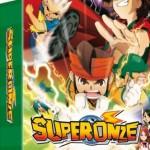 Super Onze será lançado em DVD no Brasil. Veja a arte do box e das capas